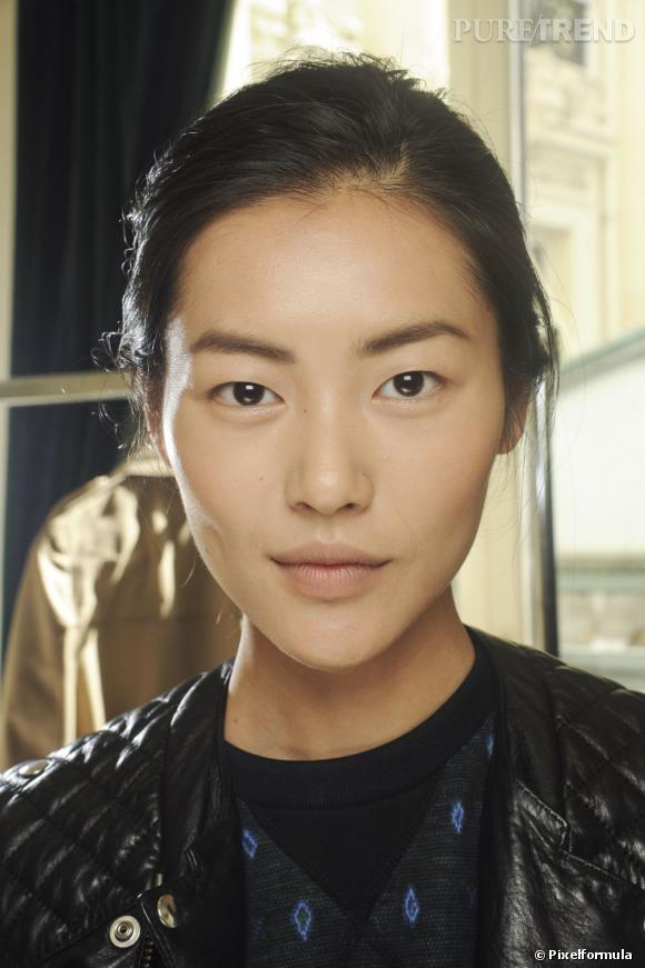 Les cosmétiques asiatiques, un monde à découvrir.