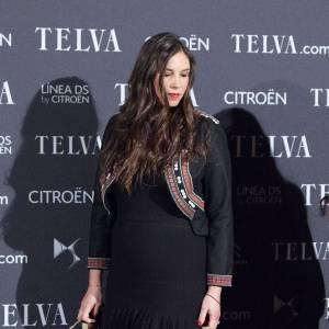 Tatiana Santo Domingo : la fiancée d'Andrea Casiraghi est enceinte.