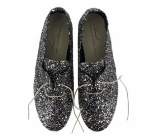 Must Have : les it-shoes Anniel