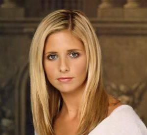 Buffy, Friends, Desperate Housewives : Les coiffures cultes des séries télé