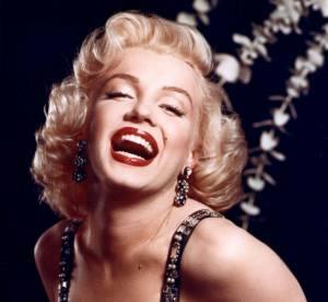 Marilyn Monroe, Cindy Crawford, Elizabeth Taylor : les plus beaux grains de beaute