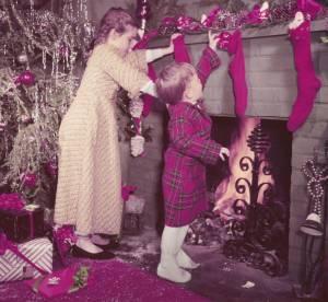 Noël de Créateurs : une whislist de rêve