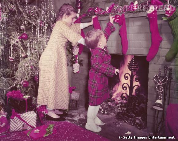 Noël de créateurs : quel cadeau sous le sapin ?