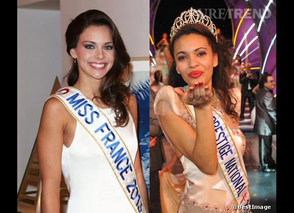 Marine Lorphelin vs Auline Grac : qui représentera le mieux la France ?