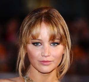 Jennifer Lawrence, Keira Knightley... Plus belles version chignon ou wavy ?