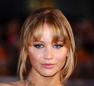 Jennifer Lawrence, Keira Knightley... Plus belles version chignon ou wavy ?