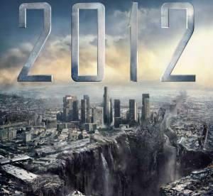 La fin du monde c'est demain : 10 films d'apocalypse a voir