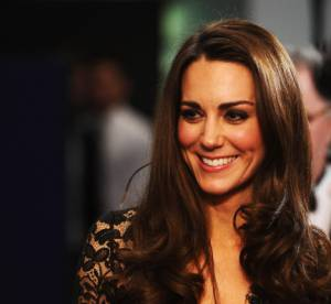 Kate Middleton, Jessica Biel, Kristen Stewart : Les 50 coiffures de l'annee