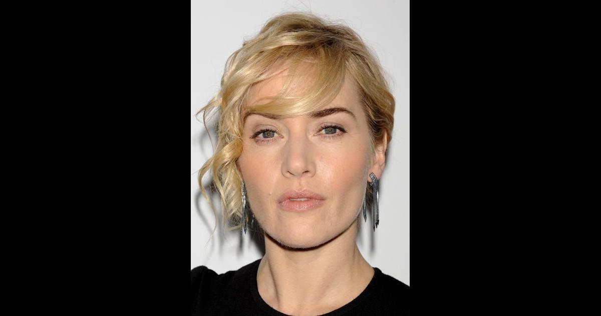 Les 50 coiffures de l 39 ann e 2012 honor e par la reine d 39 angleterre cette ann e kate winslet - Coiffure des annees 50 ...