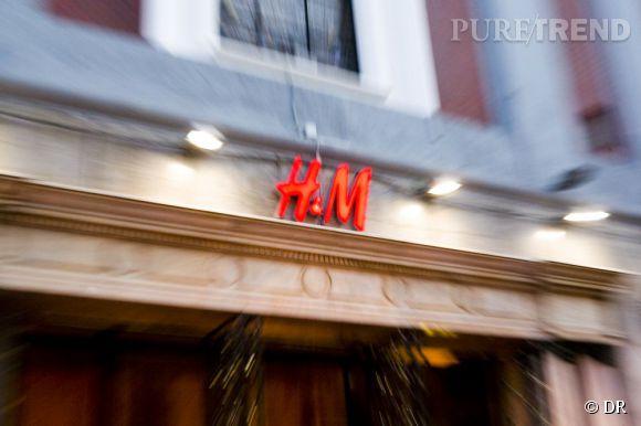 Mode : ce qu'on attend en 2013 !       L'annonce mode la plus attendue de 2013 est celle de la nouvelle collaboration H&M !