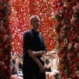 Mode : ce qu'on attend en 2013 !       La nomination de Raf Simons chez Christian Dior a fait partie des faits marquants dans le monde de la mode en 2013. Un nouvelle ère pour la maison de couture à suivre en 2013...