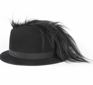 Must Have : les chapeaux Maison Michel