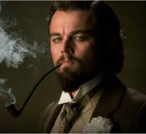 Django Unchained, Kill Bill, Pulp Fiction : Les coiffures des films de Tarantino