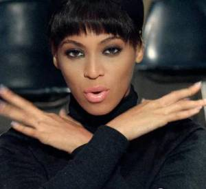 Beyonce, Rihanna, Kanye West : 5 caprices narcissiques de stars
