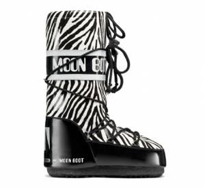 It-shoes, Nike, Soldes : nos coups de coeur de la semaine