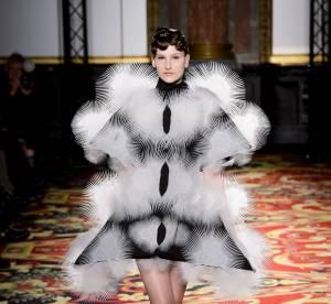 Best of Haute Couture Printemps-Eté 2013 : ce qu'il ne fallait pas rater
