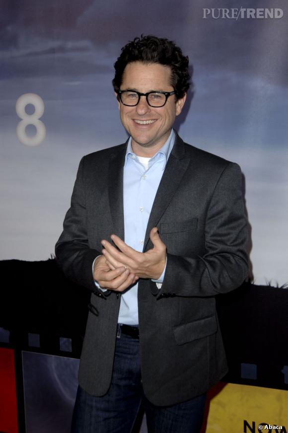 """J.J Abrams va réaliser """"Star Wars 7""""... Bonne ou mauvaise idée ?"""