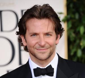 Bradley Cooper dans la peau de Lance Armstrong ?