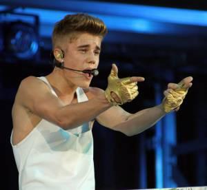 Justin Bieber, criminel ? La police enquete...