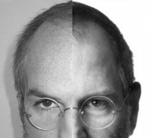 jOBS : Ashton Kutcher, parfait jumeau de Steve Jobs