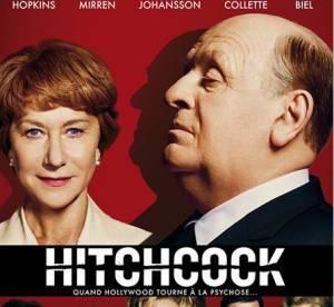 Hitchcock : le film etait presque parfait
