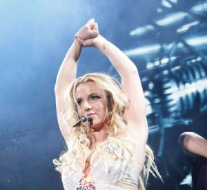 Britney Spears va enflammer Las Vegas