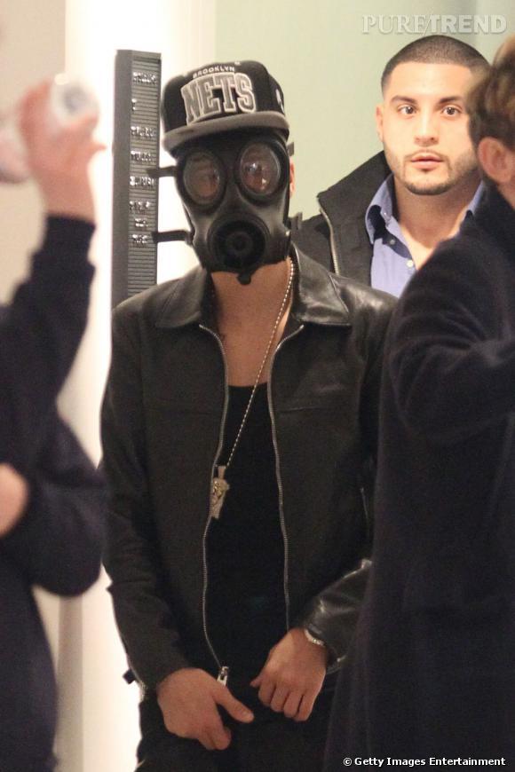 Justin Bieber s'est aussi fait remettre en place par Olivia Wilde.