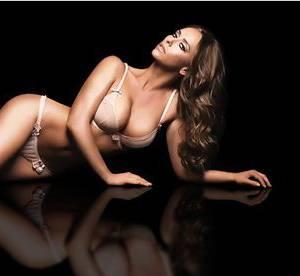 Jennifer Love Hewitt : des seins a 5 millions de dollars