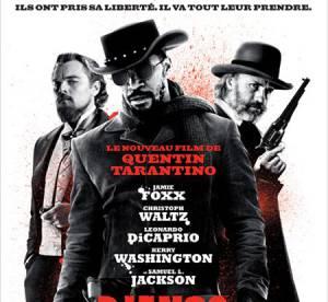 Django Unchained trop choquant : la Chine censure le film