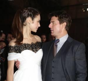 Tom Cruise et Olga Kurylenko en couple : on y croit ou pas ?