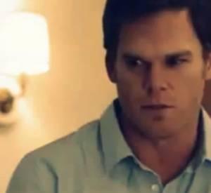 """""""Dexter"""", la bande-annonce officielle."""