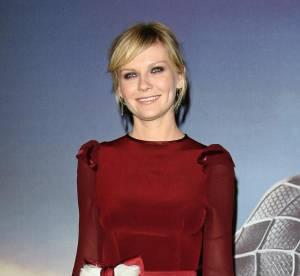 Kirsten Dunst : 31 ans pour la plus jolie des vampires