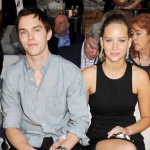 Jennifer Lawrence et Nicholas Hoult : sont-ils à nouveau en couple ?