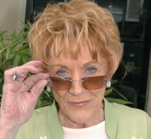 Mort de Jeanne Cooper, 84 ans : Portrait de Kay Chancellor, l'actrice star des Feux de l'Amour