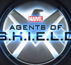 Agents of SHIELD : le trailer de la serie phenomene Marvel