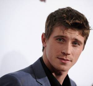 Garrett Hedlund, l'Apollon d'Yves Saint Laurent Beaute