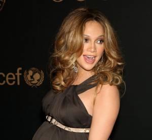 Jennifer Lopez : a 43 ans, elle veut encore des enfants