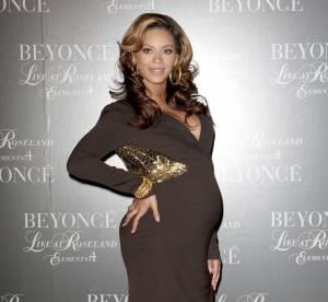 Beyonce, enceinte de son 2eme enfant ? Ses meilleurs looks de grossesse