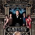 """""""Gatsby le magnifique"""", la deception à Cannes 2013."""