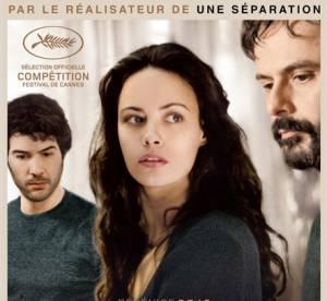 Le Passe, Jimmy P., Grand Central... Cannes 2013, les tops et flops de la premiere semaine