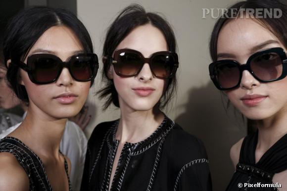 choisir ses lunettes de soleil femme comment choisir ses lunettes de soleil femme kim kardashian. Black Bedroom Furniture Sets. Home Design Ideas