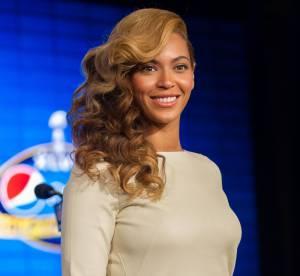 Beyonce : une journee avec elle vous coutera 25 000 dollars