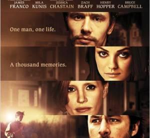 Mila Kunis, James Franco, Zach Braff : apres Oz, ils se retrouvent pour ''Tar''