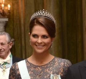 Princesse Madeleine se marie : retour sur ses plus beaux looks