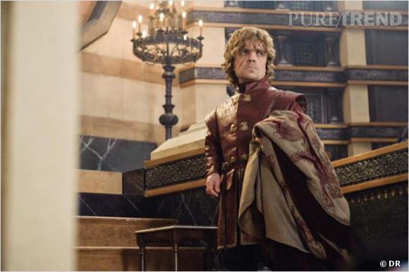 On a également hâte de découvrir comment évolue sa relation avec Tyrion Lannister.