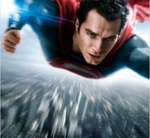 Man of Steel : deja une suite pour Superman ?