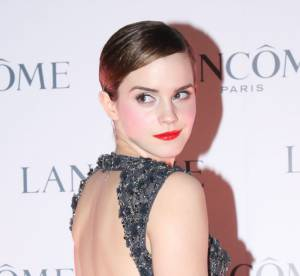 Emma Watson, bientot star de ''Queen of the tearling''