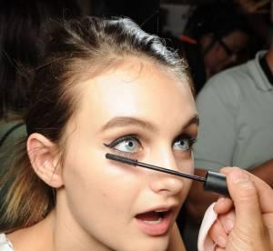 5 choses à savoir sur le mascara