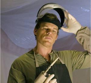 Dexter saison 8 : Michael C Hall adore la fin de la serie culte
