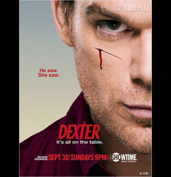 """""""Dexter"""" saison 8, que va-t-il se passer à la fin de la saison ?"""